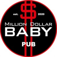Million Dollar Baby Club