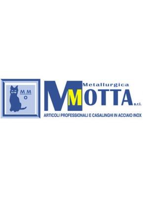Темпер SFERA MOTTA