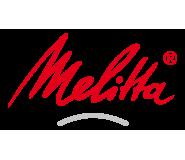 """Немецкий кофе """"Melitta"""""""