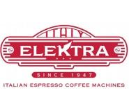 Кофеварки Elektra