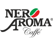 Кофеварки Nero Aroma