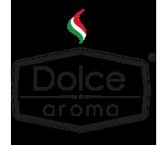 Растворимый кофе Dolce Aroma