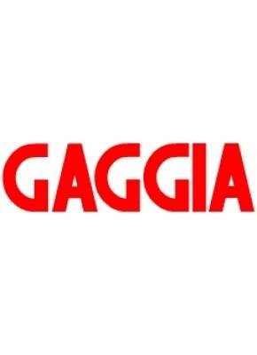 Gran Gaggia Style