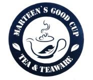 """""""Marteen's good cup"""""""