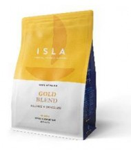 ISLA GOLD BLEND m 100g