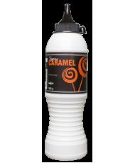 Топпинг Caramel (Карамель)