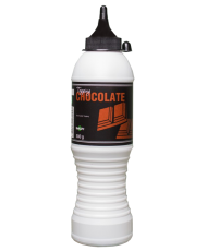 Топпинг Chocolate (Черный шоколад)