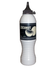 Топпинг Coconut (Кокос)