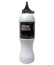 Топпинг Creme Brulee (Крем-брюле)