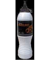 Топпинг Hazelnut (Лесной орех)