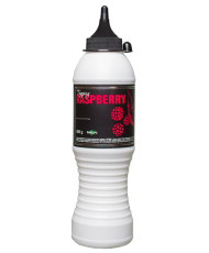 Топпинг Raspberry (Малина)
