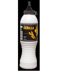 Топпинг Vanilla (Ваниль)