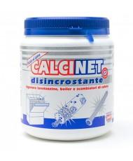 Средство от накипи Calcinet