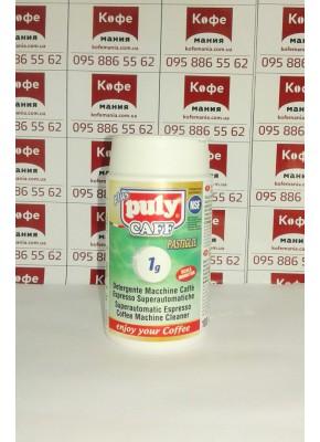 Таблетки от жира Puly Caff