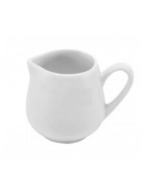 Керамический молочник