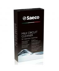 Средство для очистки молочных систем Saeco CA670510