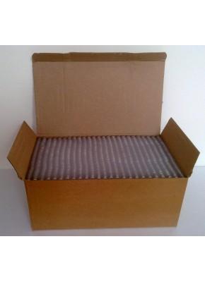 Пластиковые мешалки для кофе palette 90 мм.