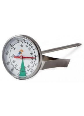 Термометр аналоговый Motta 0 +100 град. С l
