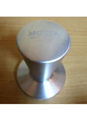 Темпер пресс для кофе Motta Темпер аллюминиевй