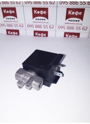 Клапан электромагнитный в сборе 622540