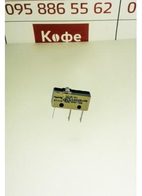 Микропереключатель дозатора NE05.017\186701200
