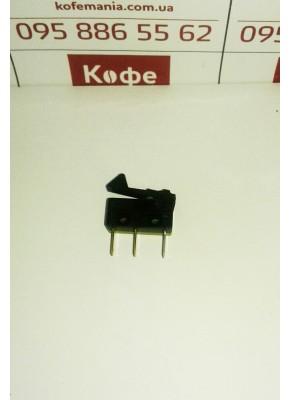 Микропереключатель редуктора NE05.038