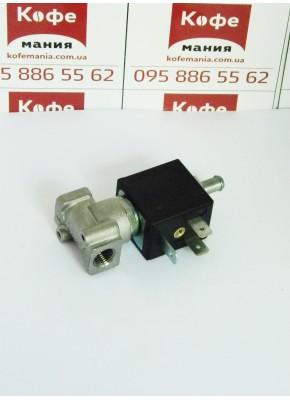 Электромагнитный клапан  Olab 3 VIE 24VDC