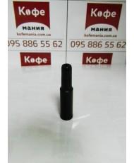 Вставка/пистон верхнего цилиндра заварочного блока 996530005372