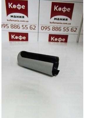 Колпачок уголка трубки пара Incanto 996530028514