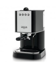 Gaggia New Baby (black)