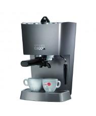 Gaggia New Espresso Dose