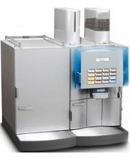 FRANKE Spectra + холодильник