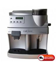 Saeco Cafe Nova