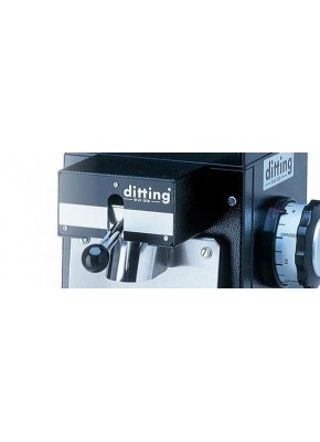 Ditting KR 804