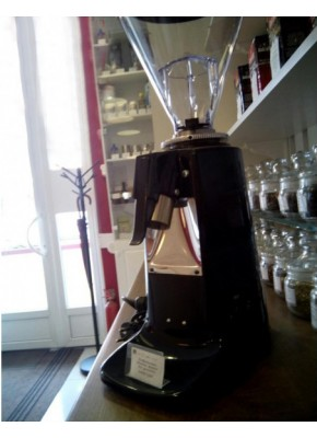 Mazzer Major For Grocery