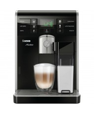 Philips Saeco Moltio One Touch Cappuccino HD8769/09 б/у