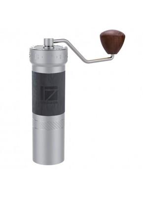1Zpresso K-Pro