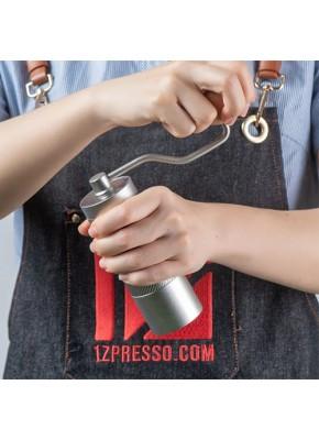 1Zpresso Q2