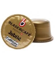 Кофе Blasercafe Jubile в капсулах