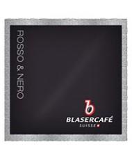 Таблетированный кофе Blasercafe Rosso Nero (7 г)