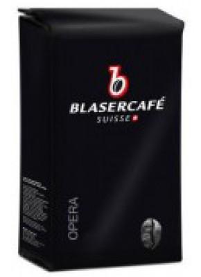Blasercafe Opera (250 г)