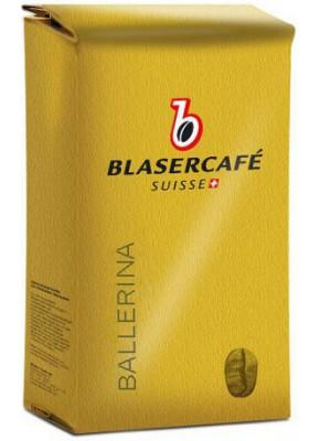 Blasercafe Ballerina (250 г)