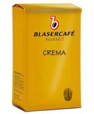Blasercafe Crema (250 г)