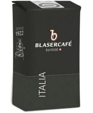 Blasercafe Italia (250 г)