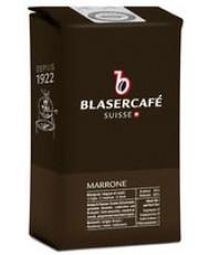 Blasercafe Marrone (250 г)