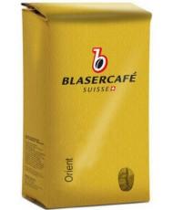 Blasercafe Orient (250 г)