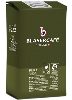 Blasercafe Pura Vida (250 г)