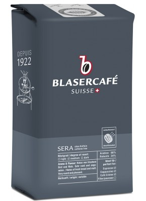 Blasercafe Sera (250 г)
