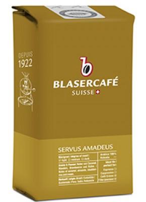 Blasercafe Servus Amadeus (250 г)