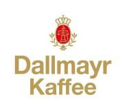 """Немецкий кофе """"Dallmayr"""""""